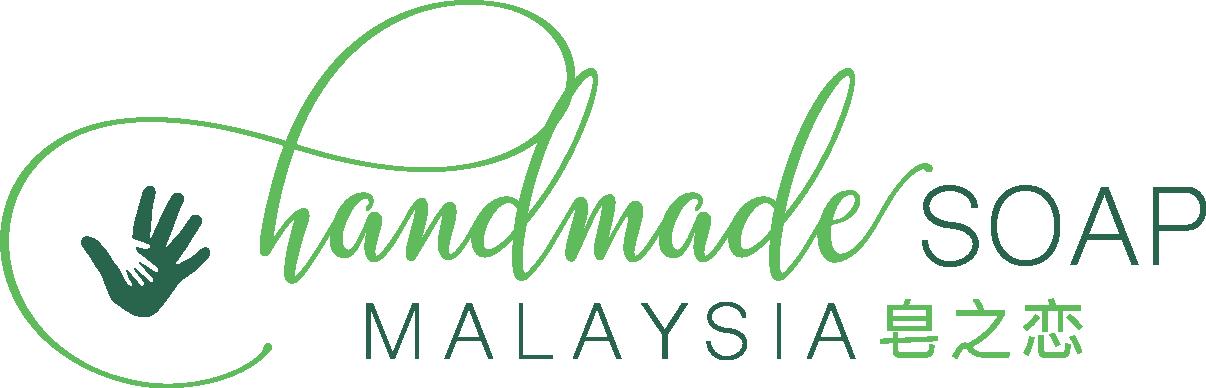 Handmade Soap Malaysia